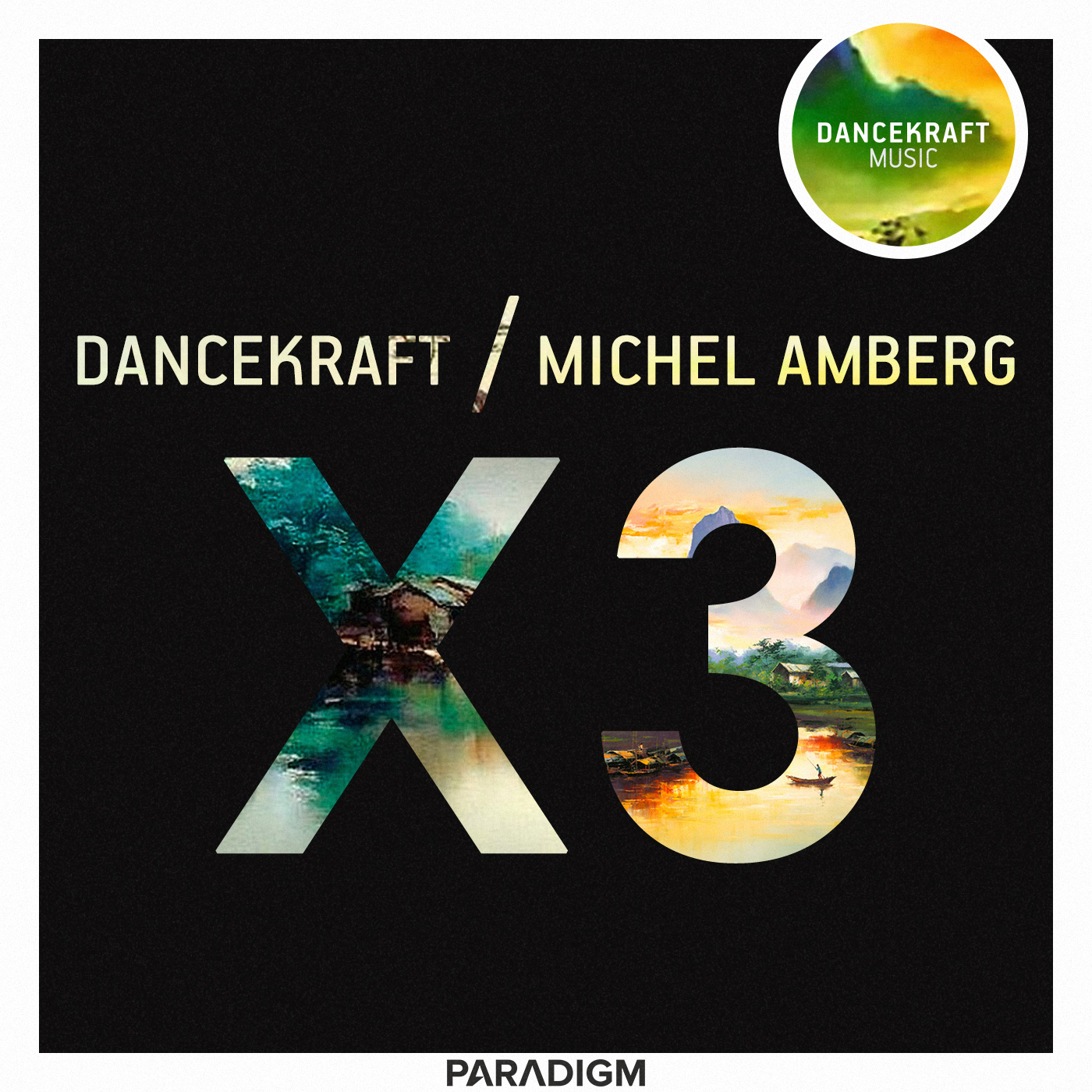DANCEKRAFT AMBERG NEVER LET YOU GO СКАЧАТЬ БЕСПЛАТНО
