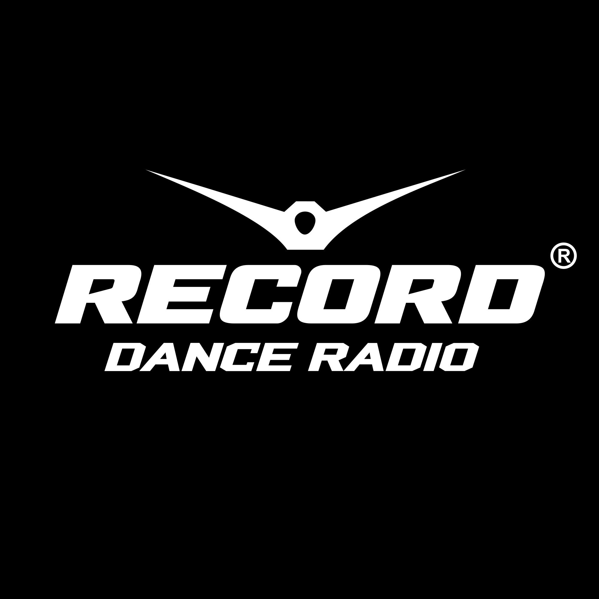прическа радио рекорд картинки на телефон качестве