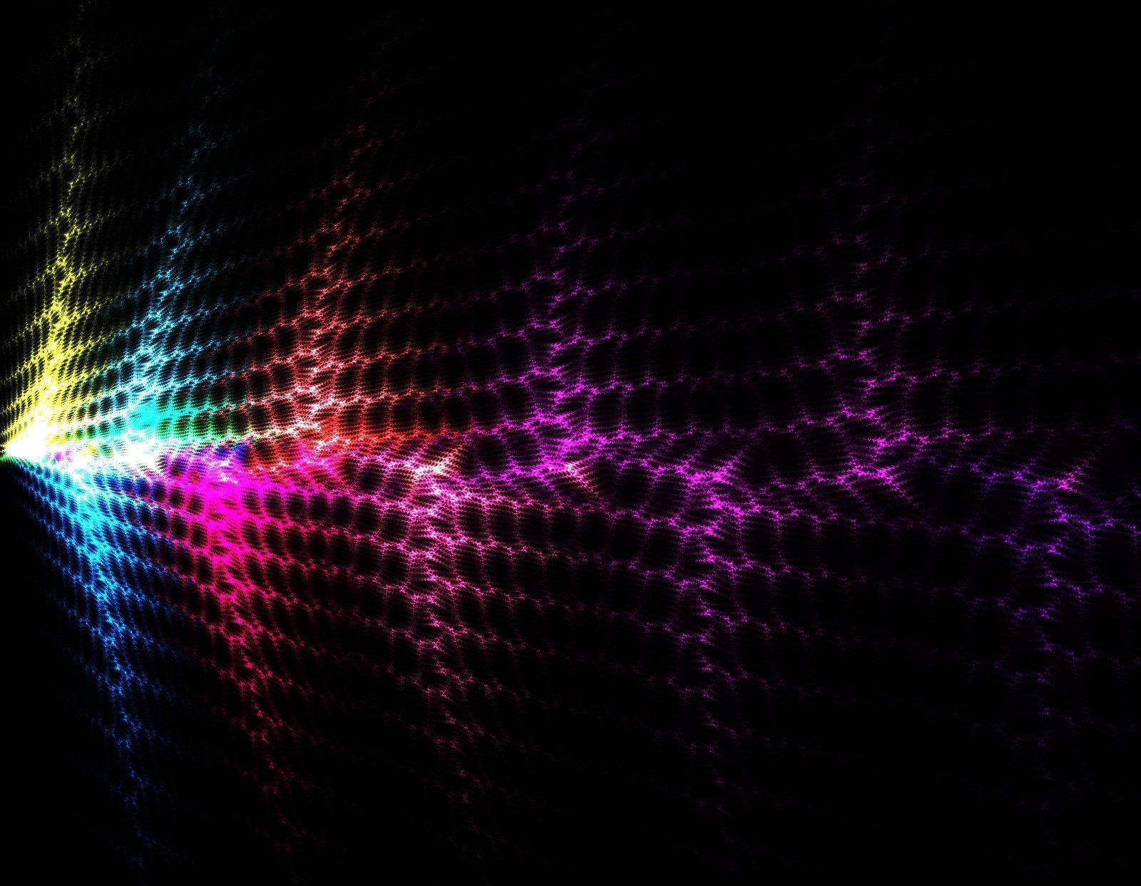 Звуковая картинки